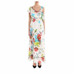 SEMICOUTURE Dress