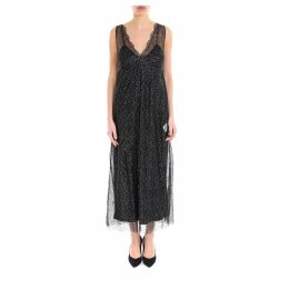 Lardini Super Dress