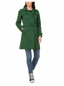 Herno Raincoat Trench