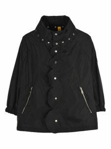 Moncler Noir Moncler Noir Osmiun Jacket