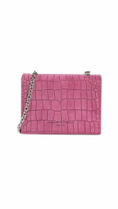 Brandon Blackwood Sophia Crossbody