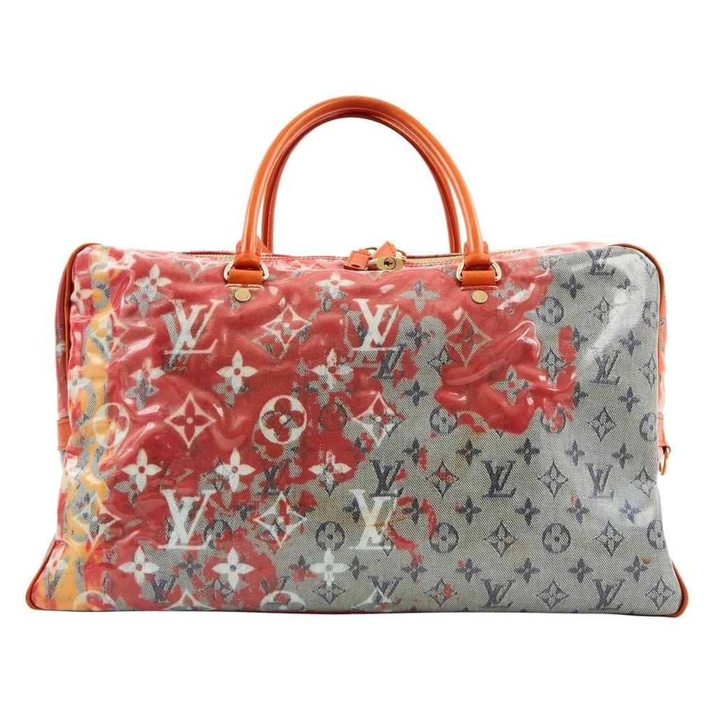 24h bag