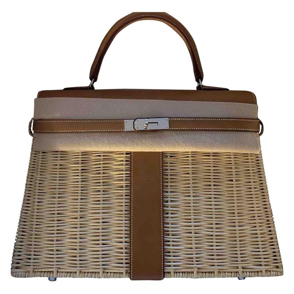 Picnic handbag