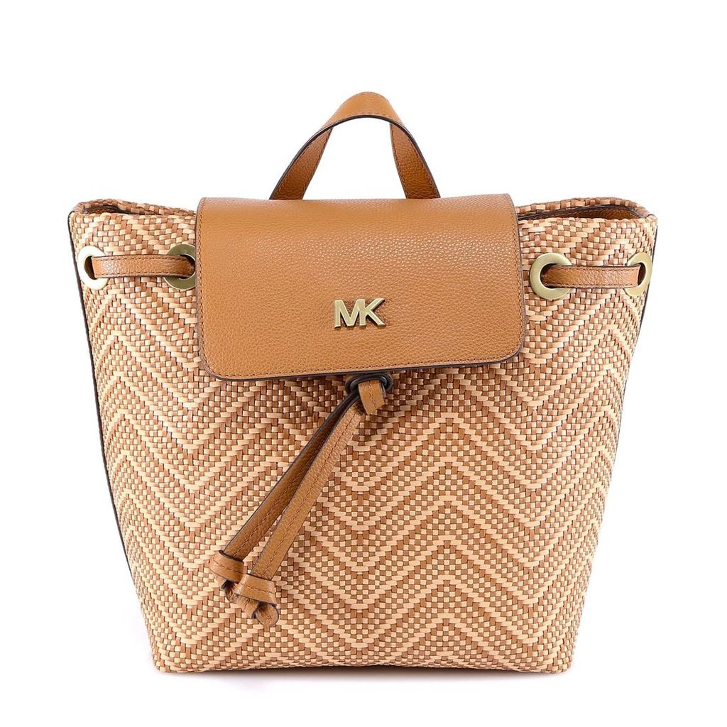 Michael Kors Junie Backpack