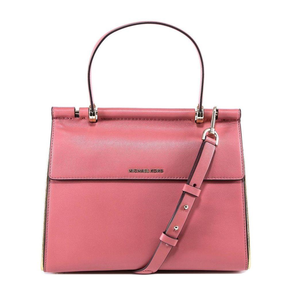 Michael Kors Jasmine Handbag