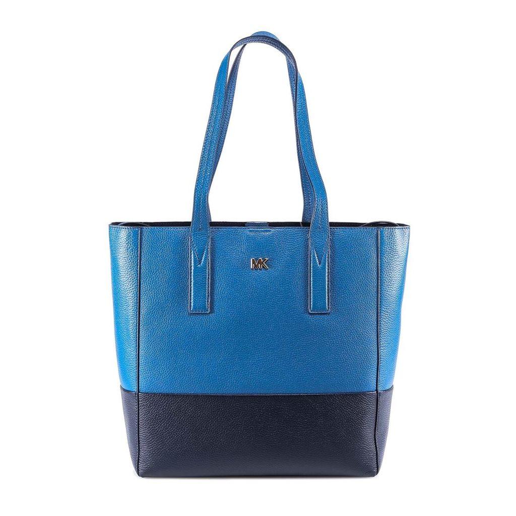 Michael Kors Junie Shopping Bag
