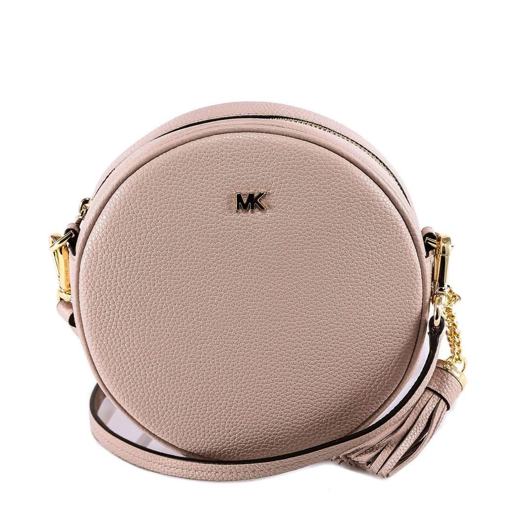 Michael Kors Crossbodies Shoulder Bag