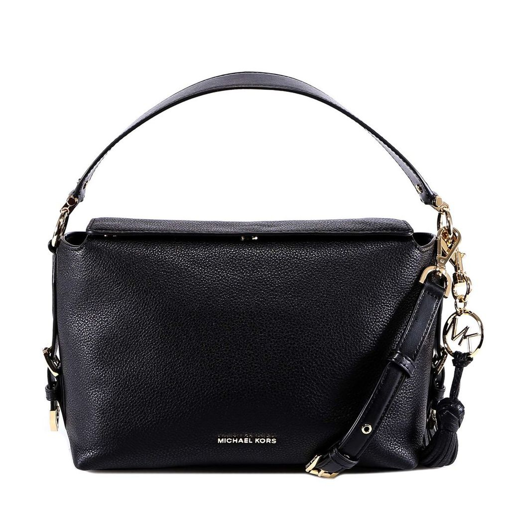 Michael Kors Brooke Shoulder Bag