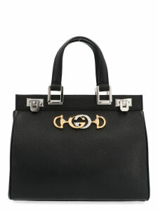 Gucci gucci Zumi Bag