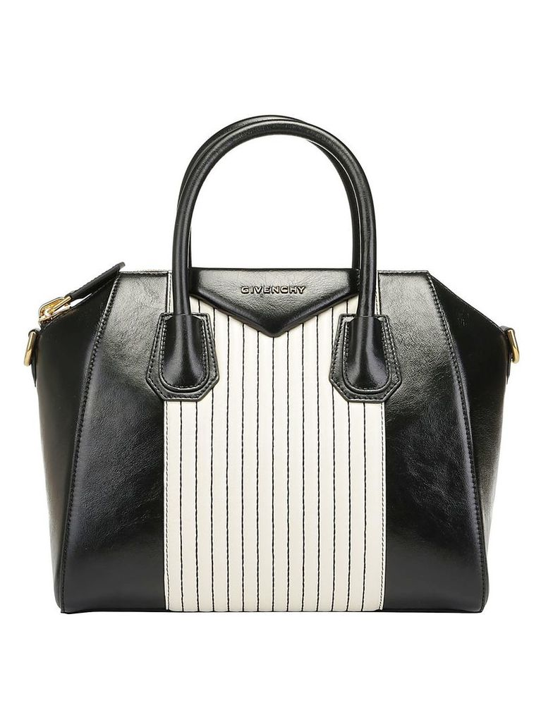 Givenchy Small Antigona Handbag