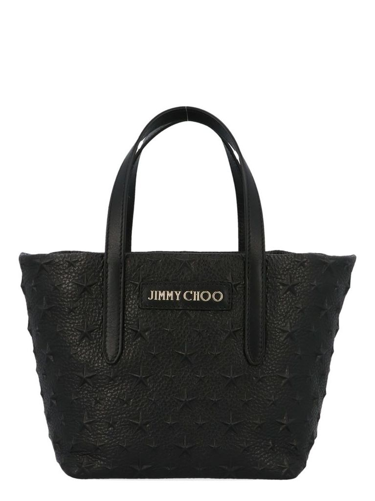 Jimmy Choo 'mini Sara' Bag