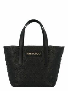 Jimmy Choo mini Sara Bag