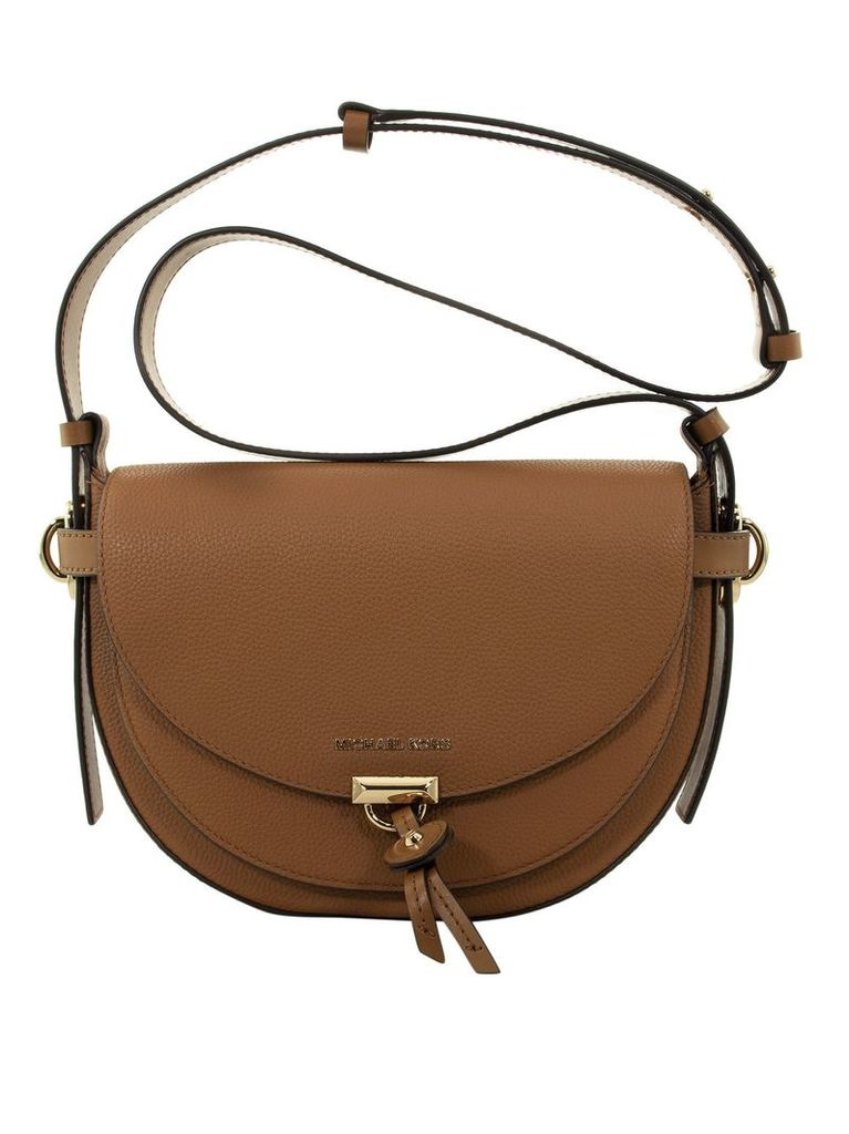 Michael Kors Mara Shoulder Bag