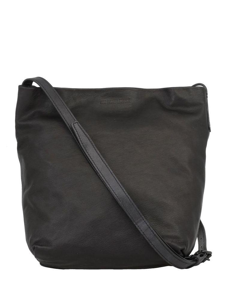 Ann Demeulemeester Luvas Bag