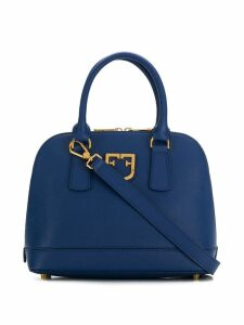 Furla medium Fantastica tote bag - Blue