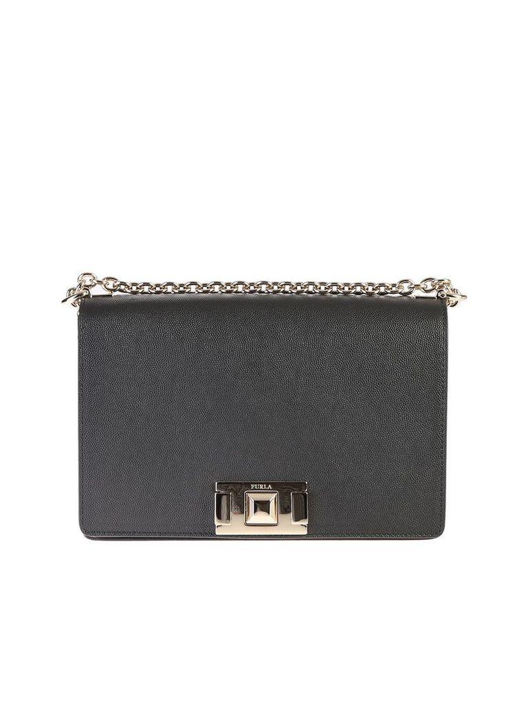 Furla Mimi S Bag