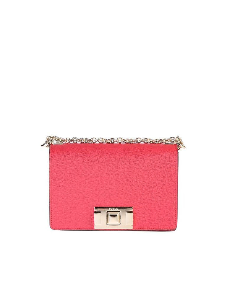 Furla Mimi Mini Bag