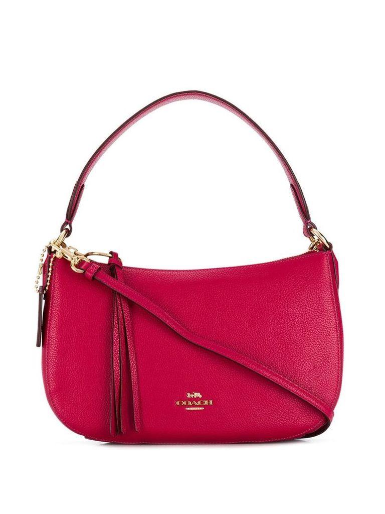 Coach Sutton tote bag - Pink