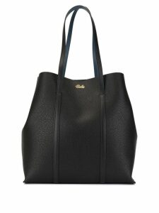 Bally Rodeo tote bag - Black