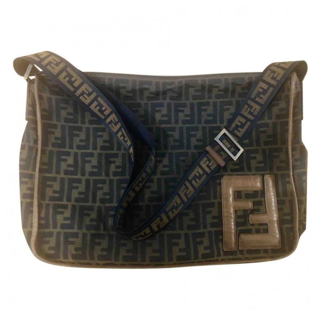 Cloth 24h bag