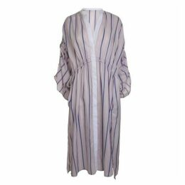 By Malene Birger Genua Oversized Dress