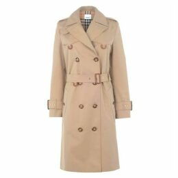 Burberry Islington Trench Jacket
