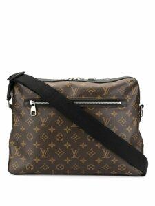 Louis Vuitton Pre-Owned Torres shoulder bag - Brown