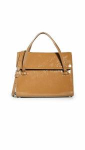 Maryam Nassir Zadeh Marlow Bag