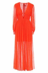 Maria Lucia Hohan Astoria Dress