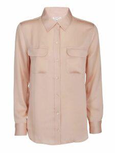 Equipement Shirt