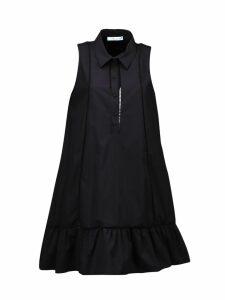 Blumarine Dress S/m
