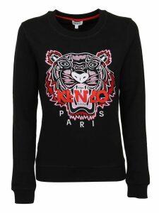 Kenzo Classic Tiger Slim Sweatshirt