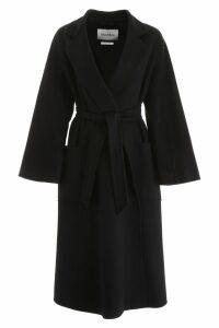 Max Mara Cashmere Labbro Coat