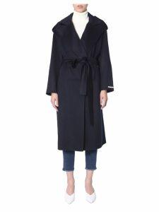 SportMax Alatri Coat