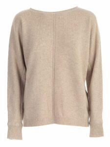 Max Mara Sweater Masque