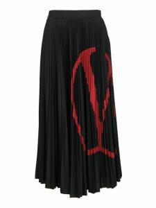 Valentino Garavani Skirt
