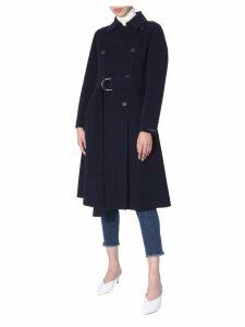 SportMax Sauro Coat