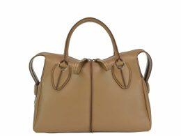 Tods D-styling Medium Bag