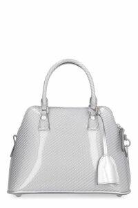 Maison Margiela 5ac Mini Handbag