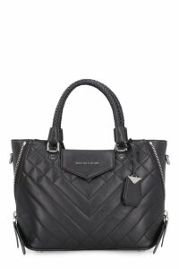 Michael Kors Blakely Leather Handbag