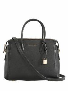 MICHAEL Michael Kors Mercer Belted Bag