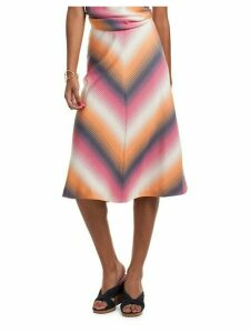 California Dreaming Atwater Village Skirt