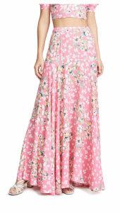 Yumi Kim Friday Skirt