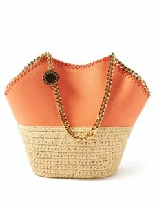 Isabel Marant Étoile - Goya Patchwork Cotton Shirtdress - Womens - Khaki