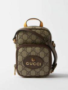 Erdem - Heloisa Polka Dot Jacquard Crepe Midi Dress - Womens - Pink