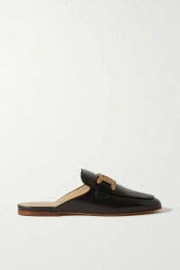 See By Chloé - Monroe Small Textured-leather Tote - Tan