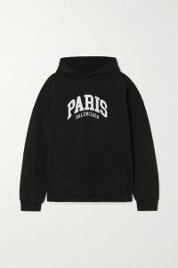 Wandler - Luna Zebra-print Calf Hair Shoulder Bag - White