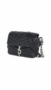 Rebecca Minkoff Edie Belt Bag