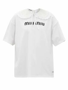 Jimmy Choo - Titania Crystal Embellished Satin Clutch - Womens - Blue