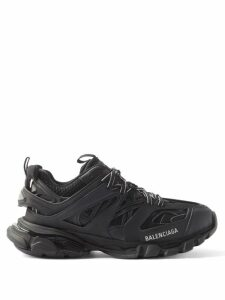 Givenchy - Gv3 Small Crocodile Effect Leather Cross Body Bag - Womens - Tan